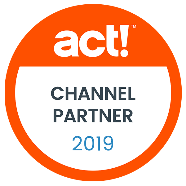 Act!_Channel_Partner_Badge