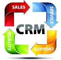 Emerging Technologies CRM