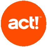 Emerging Technologies Act